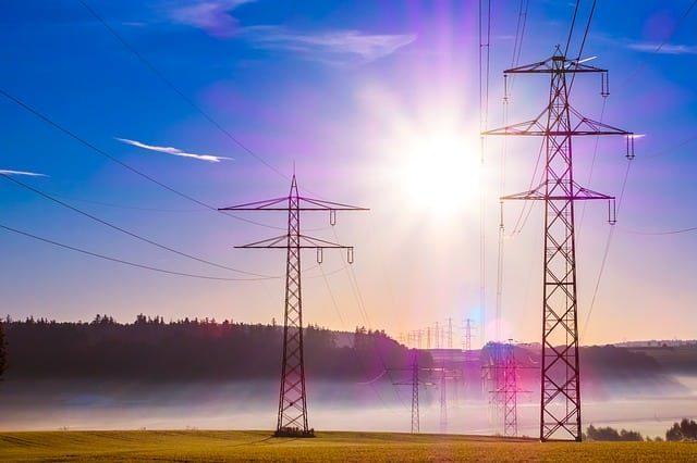 L'utilisation d'une prérogative de puissance publique n'écarte pas automatiquement l'applicabilité du critère de l'opérateur privé : L'arrêt EDF du 16/01/2018